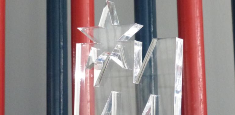 Grupo Fleury é indicado para prêmio internacional de inovação