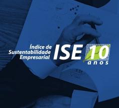 Grupo Fleury compõe a carteira do ISE 2017