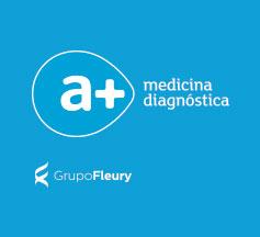 Grupo Fleury inaugura unidade a+ Medicina Diagnóstica em Curitiba