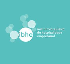 Grupo Fleury é eleito a empresa mais hospitaleira do Brasil