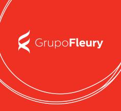 Grupo Fleury e Grupo Sabin firmam cooperação técnico-científica