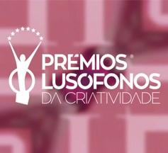 Prêmio Lusófonos da Criatividade