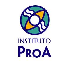 Conheça a parceria com o Instituto ProA