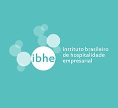 Grupo Fleury é destaque no V Prêmio IBHE de Hospitalidade Empresarial