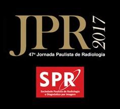 Grupo Fleury marca presença na 47ª Jornada Paulista de Radiologia