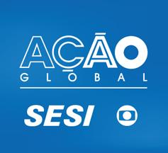 Grupo Fleury participa da Ação Global 2017 da Rede Globo e SESI