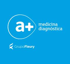 a+ Medicina Diagnóstica promove conscientização e oferecerá 2.200 exames