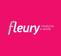Fleury Medicina e Saúde leva Atendimento Móvel a São José do Rio Preto