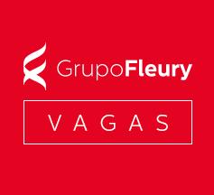 Grupo Fleury abre 20 vagas para área técnica em hospitais-cliente