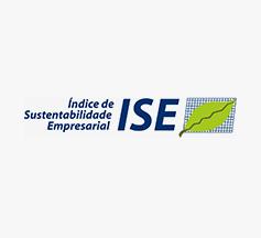 Grupo Fleury compõe a carteira do ISE pelo quinto ano consecutivo