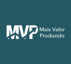 Fleury no ranking Mais Valor Produzido (MVP)