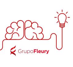 Inscrições do II Prêmio de Inovação do Grupo Fleury somente até 9/11