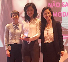 Resultado - III Prêmio de Inovação do Grupo Fleury