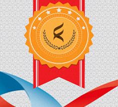 Grupo Fleury recebe prêmio renomado da área de RI