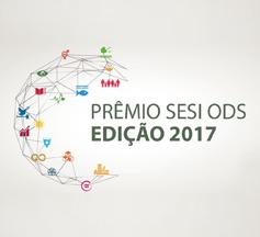 Grupo Fleury é um dos ganhadores do Prêmio SESI ODS Paraná 2017