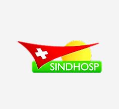 Grupo Fleury e SINDHOSP promovem seminário sobre saúde suplementar