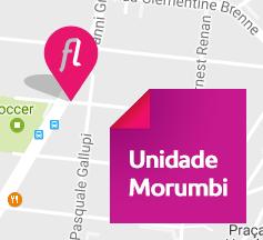 Morumbi ganha a segunda unidade do Fleury Medicina e Saúde
