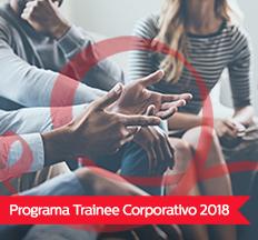 Grupo Fleury abre inscrições para Programa de Trainees 2018