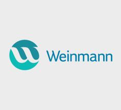 Weinmann inaugura unidade no Centro de Porto Alegre