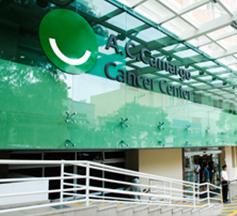 A.C.Camargo Cancer Center é novo parceiro B2B do Fleury Medicina e Saúde