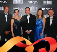 Prêmio Consumidor Moderno: Grupo Fleury é destaque