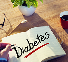 Diabetes: principais dúvidas sobre a doença