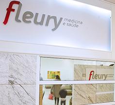 Empresa mais hospitaleira do Brasil