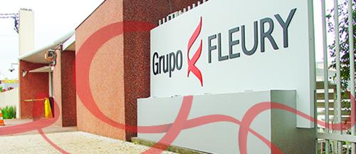 Grupo amplia presença no Rio de Janeiro com aquisição do Laboratório LAFE