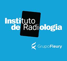 Instituto de Radiologia é a marca mais lembrada em Natal