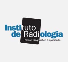 Grupo adquire Instituto de Radiologia de Natal