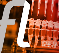 Fleury lança exame pioneiro na América Latina
