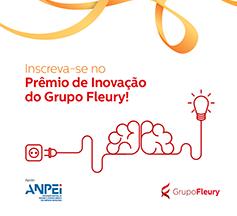 IV Prêmio de Inovação do Grupo Fleury (PIF)