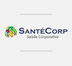 Grupo Fleury realiza aquisição da SantéCorp