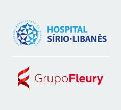 Sírio-Libanês e Grupo Fleury firmam parceria