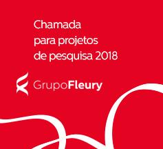 Grupo Fleury disponibiliza edital para projetos de pesquisa