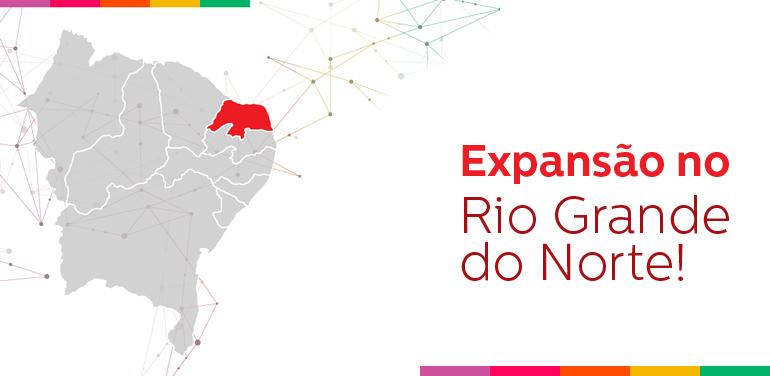 Grupo Fleury adquire CPC e fortalece presença no Rio Grande do Norte