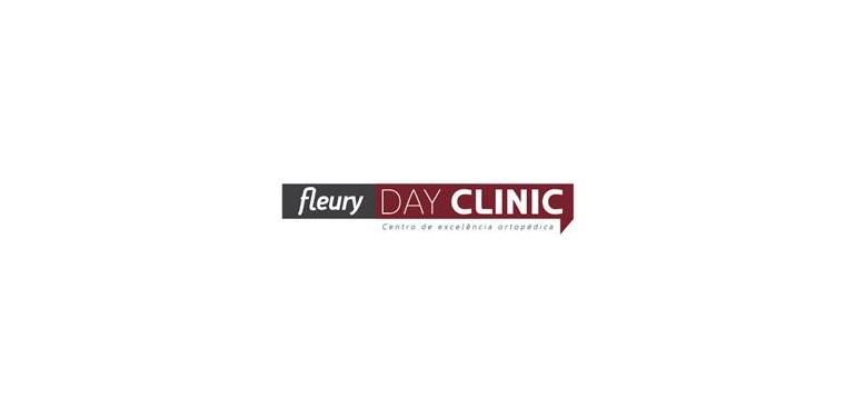 Fleury lança Day Clinic com foco em procedimentos ortopédicos