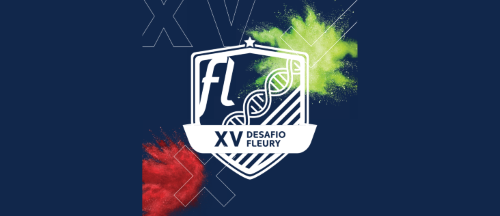 Unicamp, Unifesp e Santa Casa vencem o XV Desafio Fleury