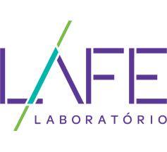 Grupo Fleury concretiza aquisição do Laboratório LAFE