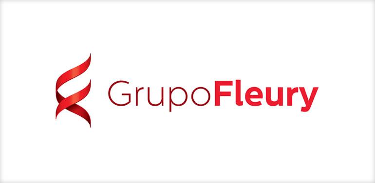 Grupo Fleury inaugura Conselho de Clientes no Rio de Janeiro