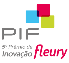 Vem aí o Prêmio de Inovação Fleury