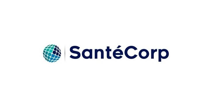SantéCorp amplia coordenação de cuidado em saúde corporativa