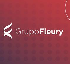 Grupo Fleury acelera estratégia de Plataforma de Saúde e realiza aquisições do Centro de Infusões Pacaembu e da Clínica de Olhos Dr. Moacir Cunha