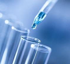 Grupo Fleury desenvolve teste para coronavírus