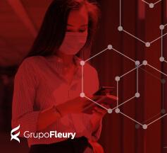 Grupo Fleury passa a oferecer consultoria para retomada de atividades das empresas