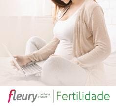 Grupo Fleury entra no mercado de Medicina Reprodutiva