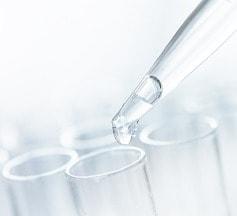 Cielo se une a Grupo Fleury para doar 5.200 testes de diagnóstico da COVID-19 para InCor e Casas André Luiz