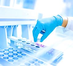Grupo Fleury tem estudo sobre teste inédito para detecção do novo coronavírus publicado na revista Nature Communications