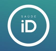 Saúde iD integra dispositivos portáteis para realização de exames no atendimento por telemedicina