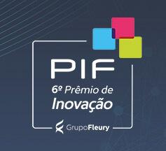 Grupo Fleury abre inscrições para 6ª edição do Prêmio de Inovação